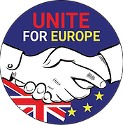Unite For Europe (www.uniteforeurope.org)
